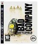 Battlefield Bad Company on PS3 @ Argos Outlet for £9.48. NEW AND SEALED. NON-PLATINUM