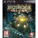 Bioshock 2 PS3 £4.97 with voucher @ Currys R&C
