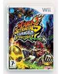 Pre-owned: Mario Strikers: Charged Football - Wii Game only £4.99 Delivered or Instore @ Argos