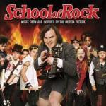 School of Rock [Spl Collectors Edition]DVD £3 @ ASDA Instore