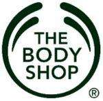 Body Shop Free Rainforest Conditioner 400ml Free with any Order Weds 15th Dec