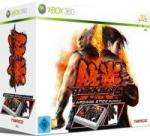 Tekken 6 Arcade Stick Bundle (X360) £32.49 + 5% Quidco @ Coolshop
