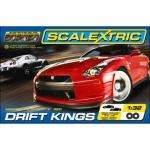 Scalextric Drift Kings Set (proper 'sport' track) £44.99 @ Play.com