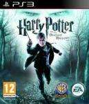 Harry Potter and the Deathly Hallows Part 1 (PS3/360) £21.98 + 5% Quidco @ Coolshop