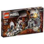Lego Prince of Persia: Quest Against Time only £19.95 @ John Lewis (Click & Collect)