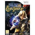 Final Fantasy Crystal Chronicles: Crystal Bearers (Wii) @ £7.86 + delivery Amazon