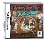 Mystery Case Files: Millionheir DS - £9.97 @ currys