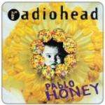 Radohead - Pablo Honey Collector's Edition (2CD) - £4.49 @ Play.com