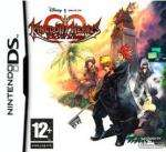 Kingdom Hearts 358/2 Days (NDS) - £4.99 @ TheGameCollection