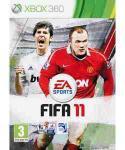 Fifa 11 Xbox 360 @ Argos £23.99