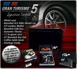 Gran Turismo 5 Signature Edition GT5 £84.99 @ game.co.uk