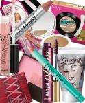 Benefit Anything 45% off + Free delivery + 7% cashback. WOWOW~!!!!!!