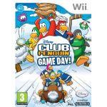 Club Penguin: Game Day (Wii) - £15.99 @ Amazon