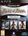 Prince of Persia Trilogy HD (3D) PS3 £15.85 @Shopto