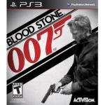 Blood Stone: James Bond 007 on Ps3 £22.95 @ Zavvi (10% further cheaper with Walkers code)