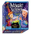 Magic Science Kit WAS £16 NOW £6.40 @ Debenhams