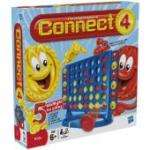Connect 4: 5 Ways To Play Half Price £4.99 Delivered @ Play