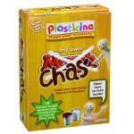 My Own Chas Plasticine 4.99 @ Amazon
