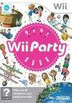 wii party back in stock £26.99 @ Pixmania