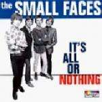 The Small Faces - It's All Or Nothing CD £1.49 delivered @ Play