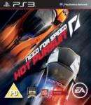 Need For Speed Hot Pursuit @ The Hut £24.93 Xbox And PS3