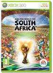 2010 FIFA World Cup  Xbox 360 preowned £4.99 delivered @ Game