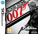 James Bond: Blood Stone (Nintendo DS) £17.99 @ HMV.co.uk