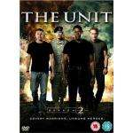 The unit season 2 dvd wh smith instore only £1