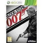 James Bond: Bloodstone (X360/PS3) £20.00 + 8% Quidco @ Asda Direct