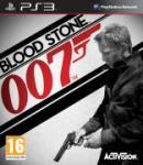 Blood Stone: James Bond 007 PS3 £22.93 @ Hut