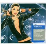 Hed Kandi winter mix 2004 3xCD £2.47 @ amazon