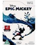 Epic Mcikey - Nintendo Wii - R&C @ Argos - £24.99