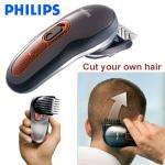 Philips QC5170 Mains Rechargeable Hairclipper - £16.19, free delivery @ Chemist4u.com