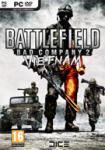 [PC] Battlefield Bad Company 2™ Vietnam (direct download) - £9.99 @ Ea Store