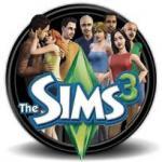 The Sims 3 - PS3 or Xbox 360 £23.99 @ Argos