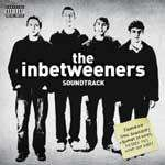 The Inbetweeners Soundtrack 2 CD - £3.29 Inc Delivery at Base.com