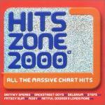 Hitzone 2000 2xCD only 99p @amazon
