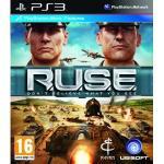 R.U.S.E (PS3 Move Compatable) £17.97 @ Amazon