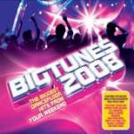 Big Tunes 2008 2xCD £1.99@ play