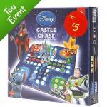 Disney castle game now £3.75 @ Asda