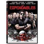 The Expendables £9.99 with Free paintball session @ Play if orderd before tomorrow !