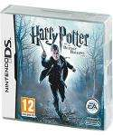 HARRY POTTER DEATHLY HALLOWS £14.99 ARGOS THEN TRADE IN FOR £20
