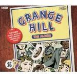 Grange Hill - The Album 3 Disc Boxset £2.31 Delivered @ Amazon