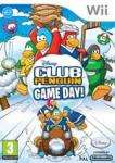 Club Penguin Game Day (Wii) £14.99 @ Gameplay