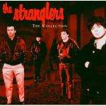 The Stranglers - The Collection £1.55 Delivered @ Amazon