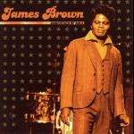 James Brown - Godfather Of Soul [CD, Enhanced, Extra tracks]  £1.73 Fulfilled By Amazon