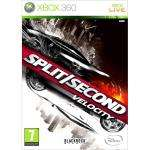 Split Second for XBOX 360 just £12.99 @ Amazon with free delivery!