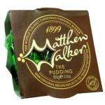 Matthew Walker Xmas Pudding £1 @ Farmfoods