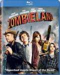 Zombieland (Bluray) Now only £8.49 at Play.