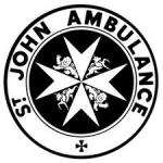 Free Pocket First Aid Guide from St Johns (could help to save a life?)